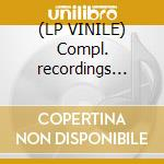 (LP VINILE) Compl. recordings vol.2 lp vinile