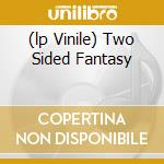 (LP VINILE) TWO SIDED FANTASY lp vinile di LANDSLIDE