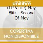 (LP VINILE) Second of may lp vinile