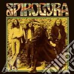 (LP VINILE) St.radigunds lp vinile di Spirogyra
