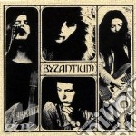 (LP VINILE) Live & studio lp vinile di Byzantium