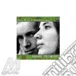 (LP VINILE) PAPER FLOWERS lp vinile di WAITE,DAVE /SEGAL MA