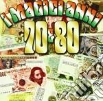 I Magici Anni 70 & 80 cd musicale di AA.VV.