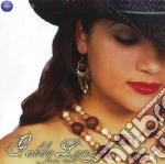 El Rubio Loco - Libre cd musicale di EL RUBIO LOCO