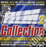 FILM COLLECTION VOL.2 cd musicale di AA.VV.