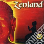 ZELAND VOL.1-2-3 (3CD) cd musicale di AA.VV.