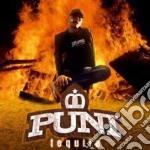 Puni - Tequila cd musicale di PUNI