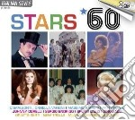 Italian style - stars 60 cd musicale di Artisti Vari