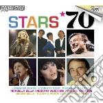 Italian style - stars 70 cd musicale di Artisti Vari