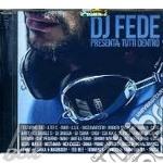 Tutti dentro (2cd) cd musicale di Dj Fede
