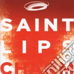 Saint Lips - Charm cd musicale di Lips Saint