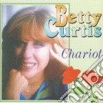 Betty Curtis - I Miei Successi cd musicale