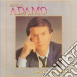 Adamo - I Miei Successi cd musicale