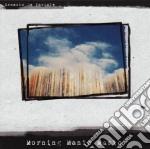 Popolo del blues cd musicale di De pascale ernesto