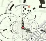 Acustimantico - Disco Numero 4 cd musicale di Acustimantico