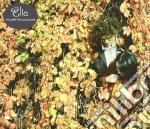 Elia - Elia cd musicale di LALLI & PIETRO SALIZZO