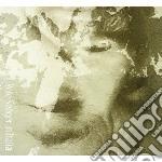 Pete Seeger - Pete Seeger In Italia cd musicale di Pete Seeger