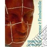 L'INERME E L'IMBATTIBILE (CD + DVD) cd musicale di Massimo Zamboni