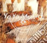 Yo Yo Mundi - Album Rosso cd musicale di YO YO MUNDI