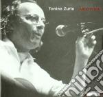 Tonino Zurlo - Jata Viende cd musicale di Tonino Zurlo