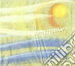 Raffaello Simeoni - Controentu cd musicale di Raffaello Simeoni