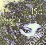 Brunella Selo - Iso cd musicale di Brunella Selo