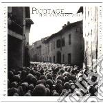 Picotage - Noel Noveau Est Venu cd musicale di PICOTAGE