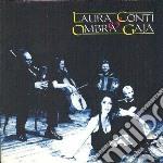 Laura Conti & Ombra Gaia - A L'arbat Del Sol cd musicale di CONTI LAURA & OMBRA
