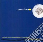 AMANCA LUNA cd musicale di ASTERISKOS