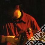 SUONATO COI PIEDI! cd musicale di CAPEZZUOLI ANDREA &