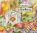 Orchestra Di Porta Palazzo - Same cd musicale di ORCH. DI PORTA PALAZ