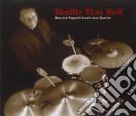Maurizio Pagnutti - Shuffle That Ruff cd musicale di Maurizio Pagnutti
