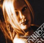 Graziella Vendramin - Regreso Al Sur cd musicale di Vendramin Graziella
