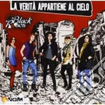 Black Roses - La Verita Appartiene cd musicale di Roses Black