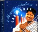 Mahalia Jackson - Mahalia Jackson cd musicale di Mahalia Jackson