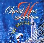 Christmas comp. - the drifters cd musicale di Artisti Vari