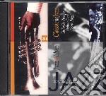 De Piscopo / Cerri / Poggi - Classic In Jazz cd musicale di Artisti Vari