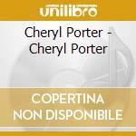 Gospel cd musicale