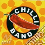Chilli Band - Etno Rap cd musicale di Band Chilli