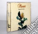 Mozart - Requiem Kv 626 cd musicale di Wolfgang Amadeus Mozart