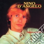 Nino D'Angelo - Popcorn E Patatine cd musicale di ARTISTI VARI