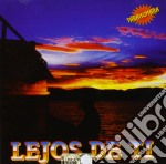 Jorge Rosas - Lejos De Ti cd musicale di Artisti Vari