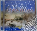 Celtic Christmas cd musicale di Artisti Vari