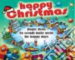 Cheryl Porter - Christmas cd musicale di Cheryl Porter
