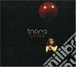 ROMANA  (SANREMO 2007) cd musicale di TOSCA