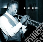 Miles Davis - Miles Davis cd musicale di Miles Davis