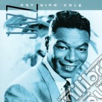 Nat King Cole - Nat King Cole cd musicale di Cole nat king