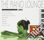 Massimo Farao' - The Piano Lounge Coll.2 cd musicale di Massimo Farao