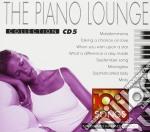 Massimo Farao' - The Piano Lounge Coll.5 cd musicale di Massimo Farao
