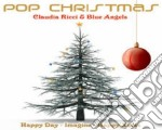 Pop Christams cd musicale di Artisti Vari